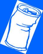 缶ケリズム!【東京23区】