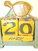 1973年4月20日生まれ
