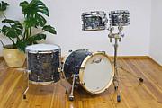 Bonney Drum Japan