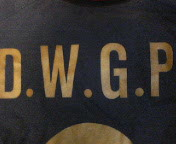 D.W.G.P.