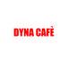 DYNAの集い