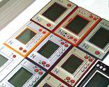 Nintendo Game&Watch Factory