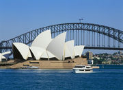オーストラリアに留学&ワーホリ