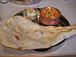 インド料理『友人』