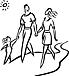 LOVE & MARRIAGE 幸せな夫婦