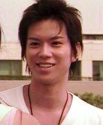 加藤成亮 (Gay only)
