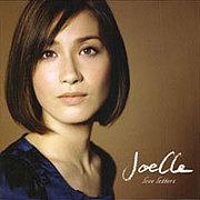 Joelle(ジョエル)