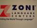ZONI LANGUAGE CENTERS