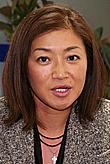 田島 弓子