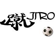 〜蹴JIRO 2007〜
