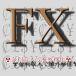 ◆FXで金利収入◆