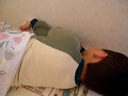 子供が周期性嘔吐症なんです。