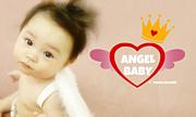 ママの輝ける場所ANGEL BABY広島