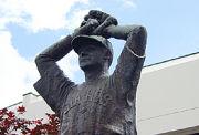 旭川東高校 野球部