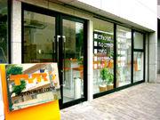 TYR'S improvement centre