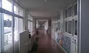 折壁小学校