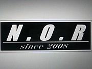 N.O.R