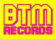 BTM RECORDS