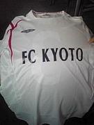 F.C.KYOTO