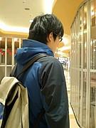 【公認】シーチキン佐野