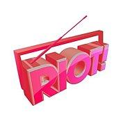 RIOT RADIO (cbsmgrfc)
