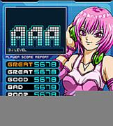 ☆★beatmania★☆音ゲー♪♪