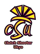 darts&bar  ClutchShooter☆
