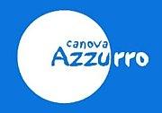 canova Azzurro