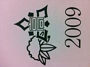 高松高校2009年卒業生