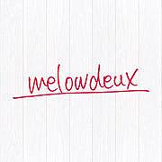 メロウデュ -melowdeux-