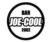 BAR JOE-COOL