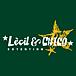 エクステ★Le`cil&CHICO