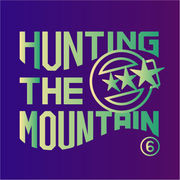 - hunting the mountain -