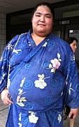 川成健人(大相撲 尾車部屋)