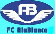FC AlaBlanca