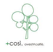 (旧)GOHAN CAFEコミュ