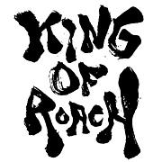 King of Roach