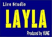 Live Studio LAYLA
