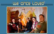 WE ONCE LOVED