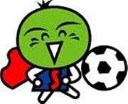 徳島ヴォルティス サッカー教室
