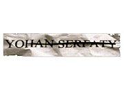 yohan serfaty