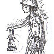 LAMP【情熱のランプ】