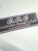C.O.C(カルディナ)