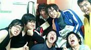 秀朋寮!2008チーム刈谷