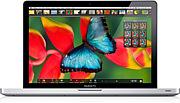 MacBook Pro(17inch)