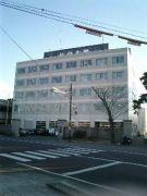 仙台大学☆'06卒業生☆