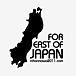 日本の輪2011