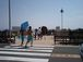 the白浜海水浴場