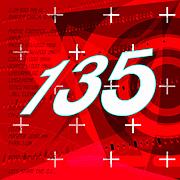 BPM135