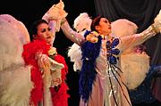 公認シークレット歌劇團0931